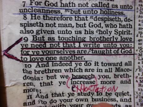 bible-verses-079