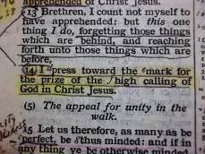 bible-verses-089