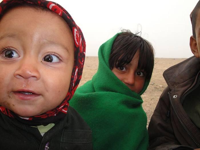 afghanistankillteam10