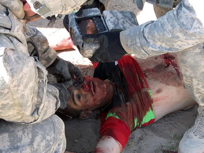 afghanistankillteam1