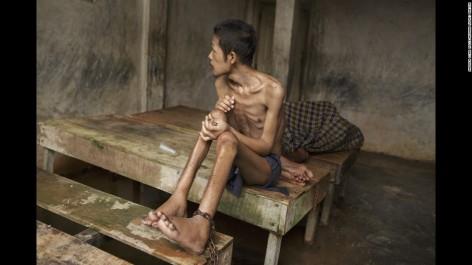 human-suffering12